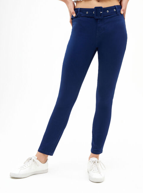 Jeans%20Color%20Skinny%20Cintur%C3%B3n%20T42-T44-T46%20Opposite%2CCalipso%2Chi-res