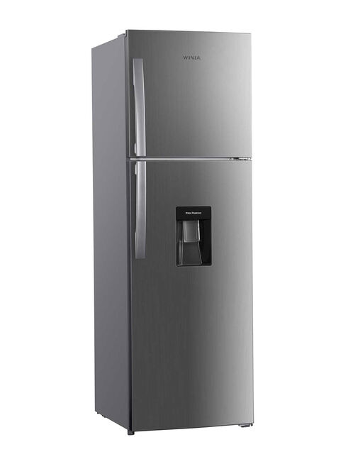 Refrigerador%20Top%20Mount%20249%20Litros%20No%20Frost%20FRT-27DIP%2C%2Chi-res
