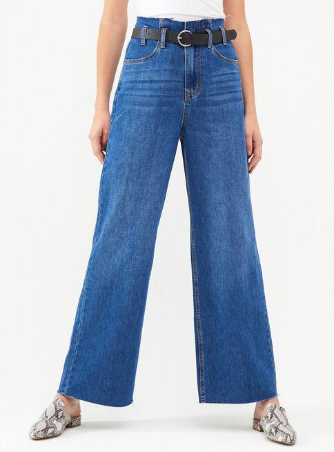 Jeans%20Wide%20Leg%20Cintura%20Alta%20con%20Cintur%C3%B3n%20Alaniz%2CAzul%2Chi-res
