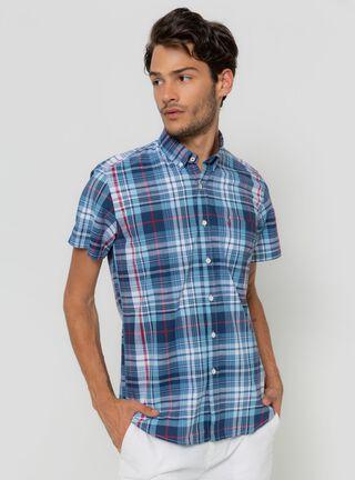 Camisa Cuadrillé Legacy,Diseño 1,hi-res