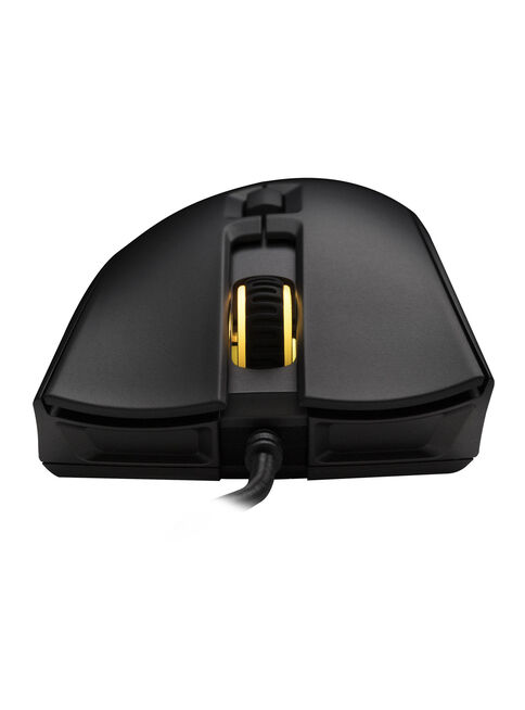 Mouse%20Pulsefire%20Fps%20Pro%20Rg%2C%2Chi-res