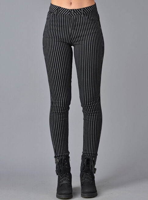 Jeans%20Rayas%20Tentation%2CNegro%20Mate%2Chi-res