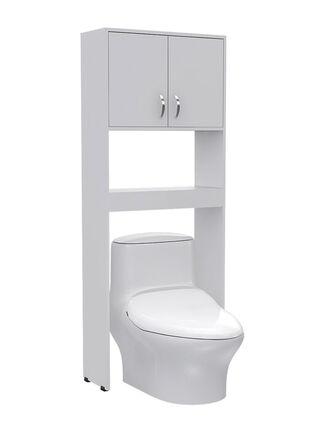 Mueble Optimizador Baño 2 Puertas 160 cm TuHome,,hi-res