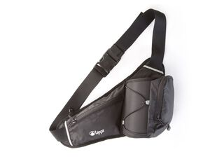 Banano Lippi Fury Trail Waistbag,Negro,hi-res