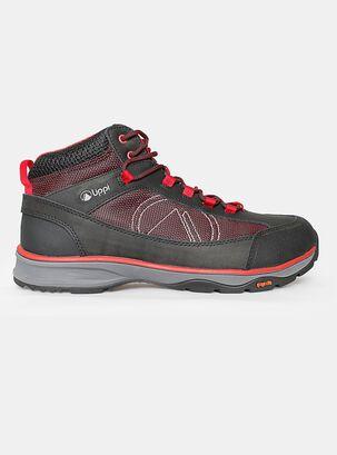 b29666b8bf Zapatillas Hombre - Los mejores modelos para ti