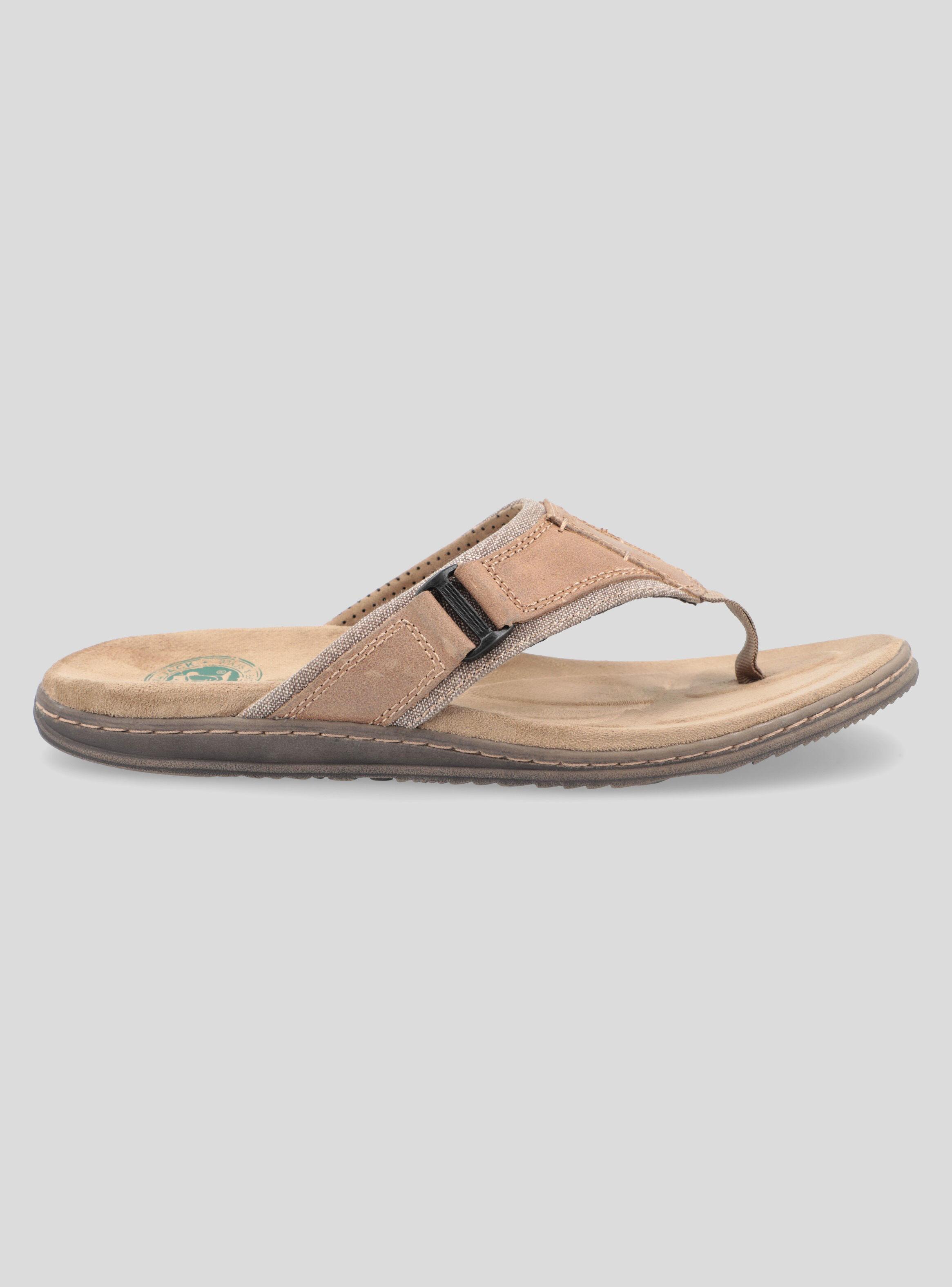 Que Sandalias Están De Los Modaparis Cl Modelos E2wih9dy qzUpLSVjGM