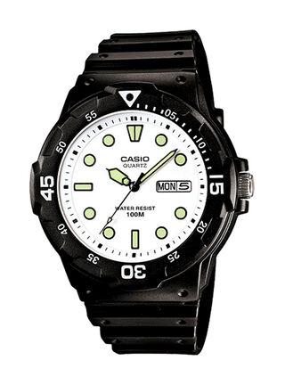 Reloj Casio Hombre MRW-200H-7E,,hi-res