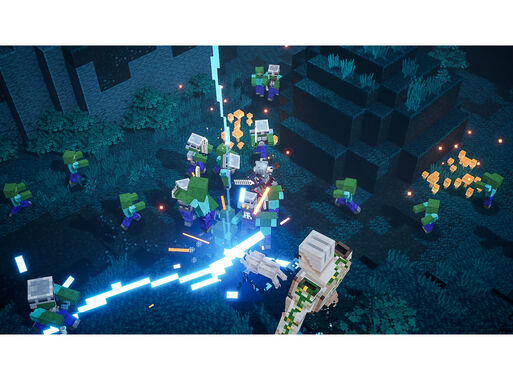 Juego%20Nintendo%20Switch%20Minecraft%20Dungeons%20Hero%20Edition%2C%2Chi-res