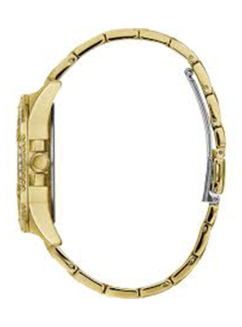Reloj%20Lady%20Frontier%20Guess%20Mujer%202%2C%2Chi-res