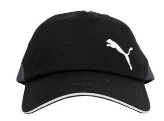 Jockey Cap Puma,Negro,hi-res