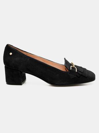 Zapato Victoria de Bocca VB6040 Vestir,Negro,hi-res
