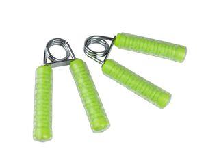 Puño de Fuerza 13 Muvo Verde,Verde,hi-res
