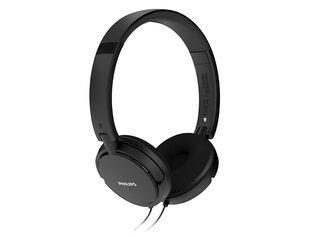 Audífono Philips DJ SHL5000,,hi-res