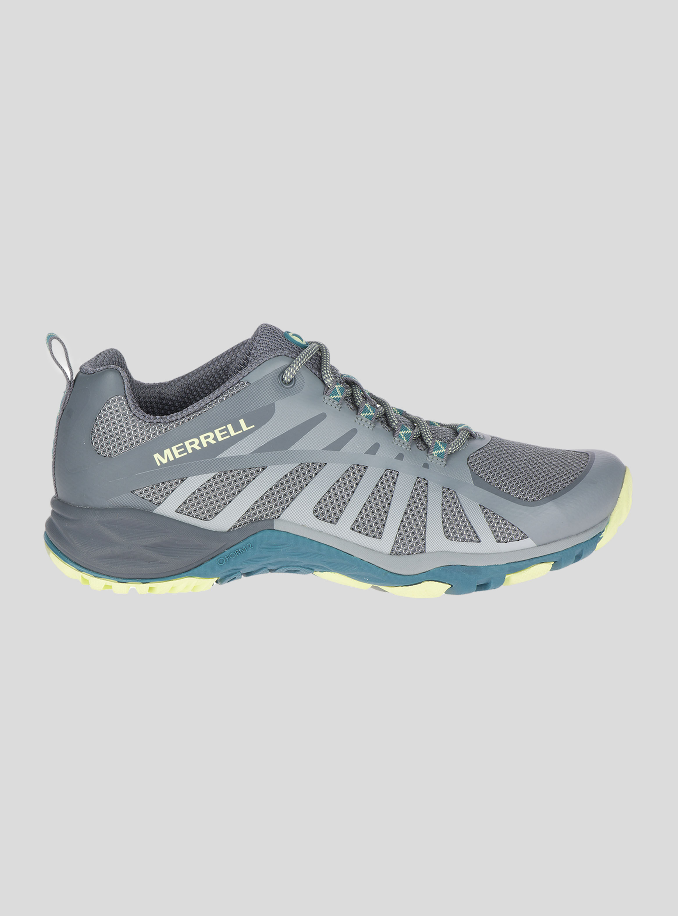 zapatos merrell cyberday life