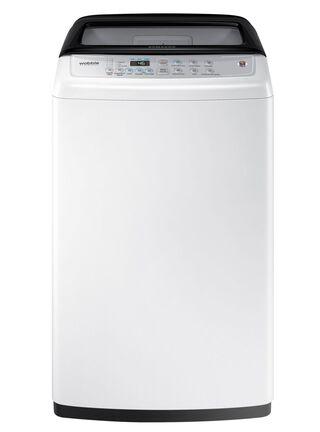 Lavadora Superior Samsung WA90H4400S 9 Kg,,hi-res