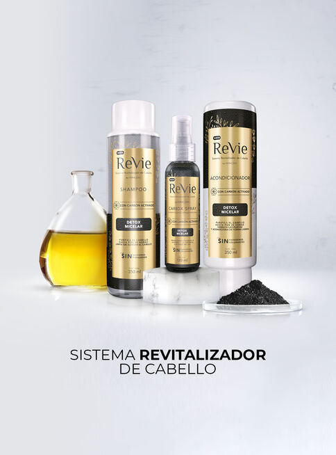 Shampoo%20Detox%20Micelar%20350%20ml%20Revie%2C%2Chi-res