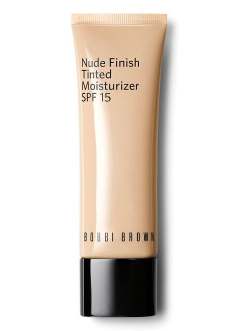 Base%20Maquillaje%20Nude%20Finish%20Tinted%20Moisturizer%20Light%20Tint%20Bobbi%20Brown%2C%2Chi-res