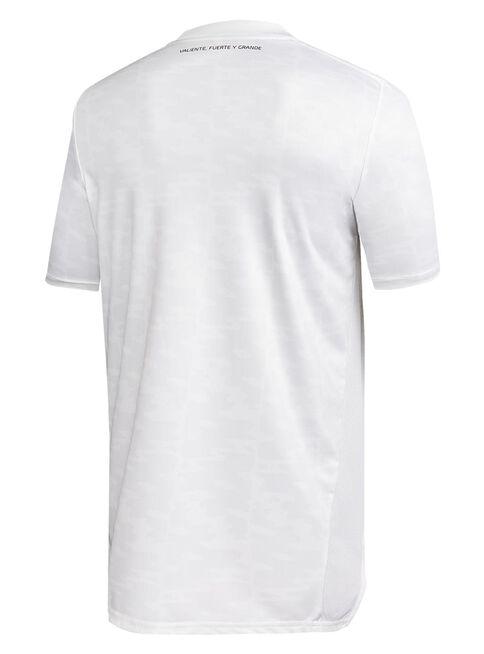 Camiseta%20Colo%20Colo%20Hombre%20Local%20Adidas%2CBlanco%2Chi-res