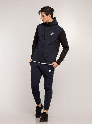 d9e95f80e98e Pantalón Deportivo Nike