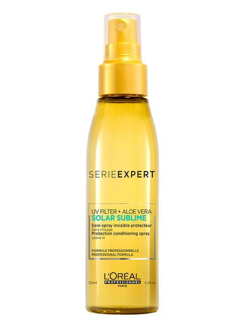 Spray%20Filtro%20Uv%20%2B%20Aloe%20Vera%20Solar%20Sublime%20125%20ml%2C%2Chi-res