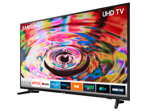 LED%20Smart%20TV%20Samsung%2050%22%204K%20UHD%2050NU7095%2C%2Chi-res