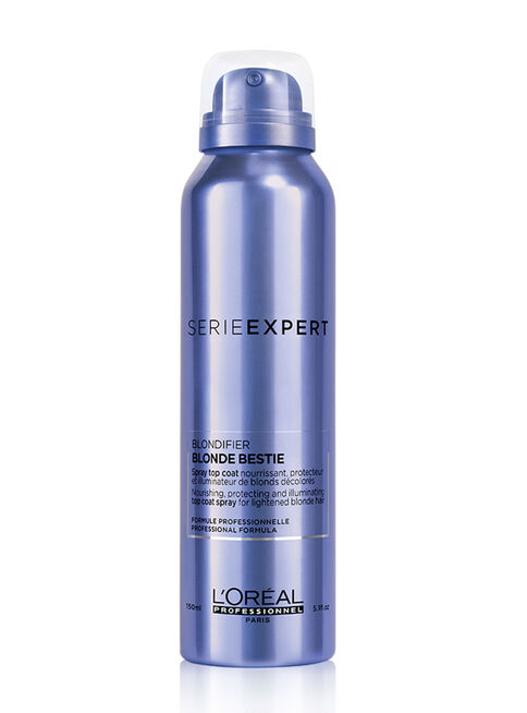 Spray%20Brillo%20Blondifier%20150%20ml%20L'Or%C3%A9al%20Professionnel%2C%2Chi-res