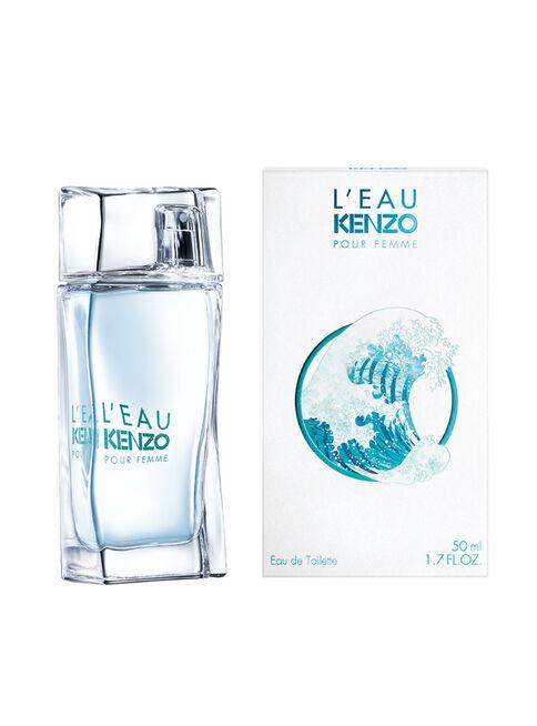 Perfume%20L%C2%B4Eau%20Par%20Kenzo%20Mujer%20EDT%2050%20ml%2C%C3%9Anico%20Color%2Chi-res
