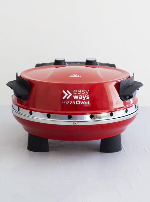 Horno%20El%C3%A9ctrico%20Pizza%20Oven%20EasyWays%2C%2Chi-res