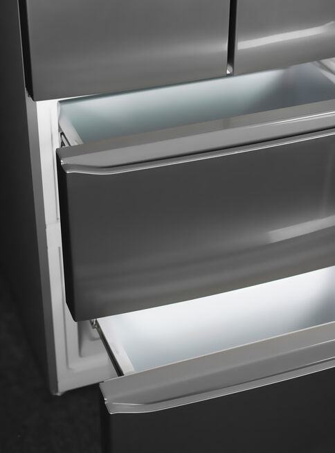 Refrigerador%20Side%20By%20Side%20BGH%20No%20Frost%20408%20Litros%20BRSF428NFINDCL%2C%2Chi-res