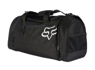 Bolso 180 Duffle Fox,Negro,hi-res