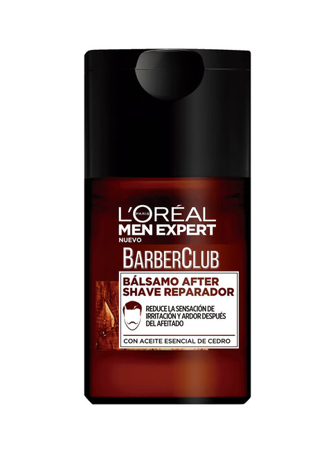 Set%20Barber%20Club%20Completo%20%2C%2Chi-res