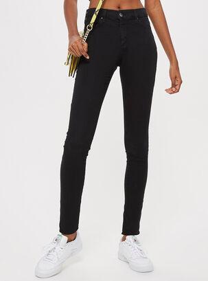 982631e09 Jeans - Comodidad y estilo para vestir