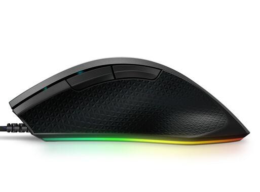 Mouse%20Gaming%20Legion%20M500%2C%2Chi-res