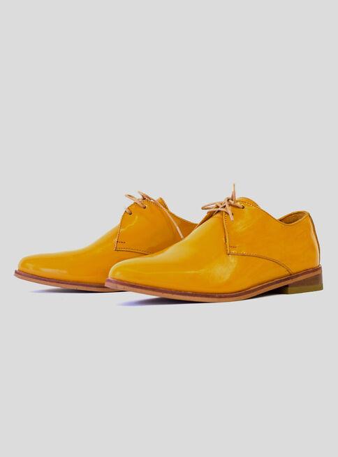 Zapato%20Casual%20Mujer%20Garza%20Yellow%2CAmarillo%20Fl%C3%BAor%2Chi-res