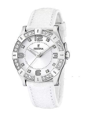 1a4e866f1b94 Relojes - Las mejores tendencias de moda