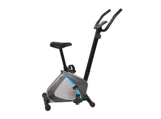 Bicicleta Estática Live Up GBMK-1510,,hi-res