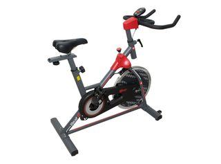 Bicicleta Spinning Beat 12 Muvo,,hi-res