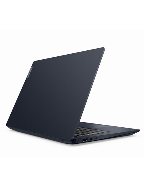 Notebook%20Lenovo%20IdeaPad%20S340%20Intel%20Core%20i7%208GB%20RAM%20512GB%2014%22%2C%2Chi-res