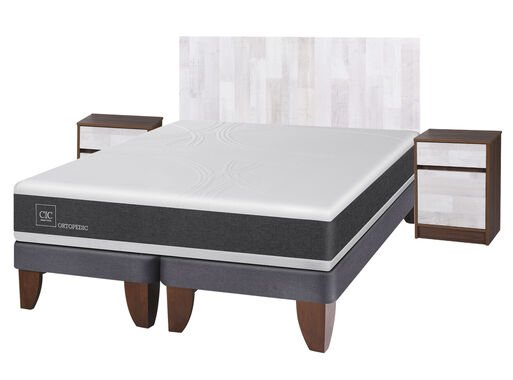 Cama%20Europea%20New%20Ortopedic%20King%20%2B%20Set%20Muebles%20Legno%20Cic%2C%2Chi-res