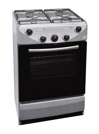 Cocina a Gas Sindelen CH9050 4 Platos,,hi-res