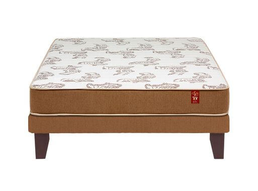 Cama%20Americana%20Cisne%20Advance%202%20Plazas%20Long%20Base%20Normal%20Mantahue%2C%2Chi-res
