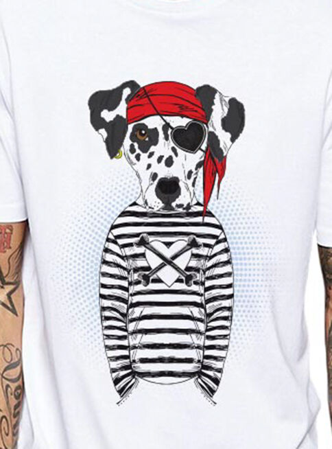 Polera%20Pirate%20Dalmata%20Blanca%20Get%20Out%2CBlanco%2Chi-res