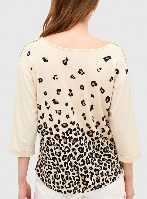 Polera%20Mujer%20Arena%20Beige%20Canadienne%2CCamel%2Chi-res