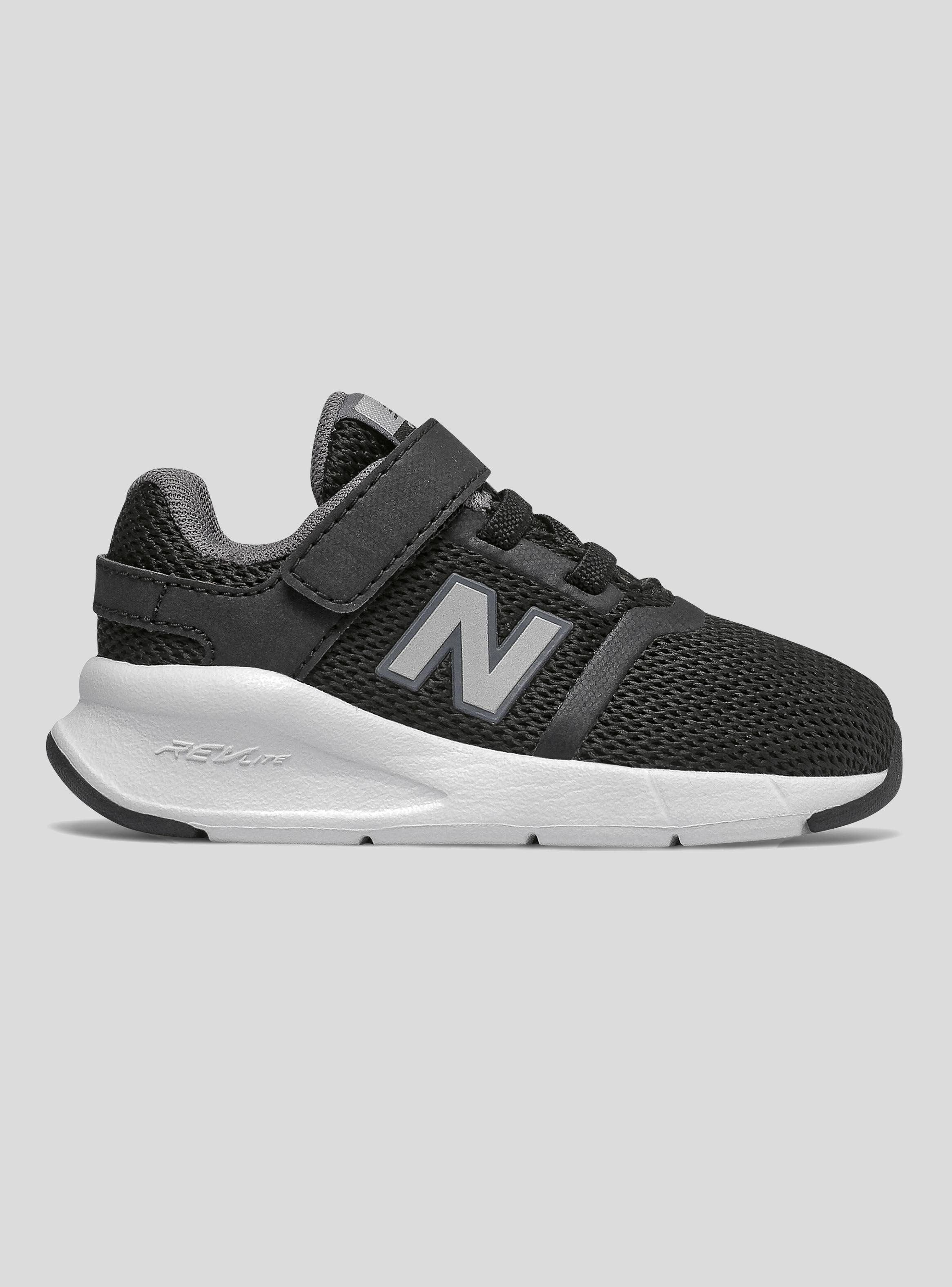 zapatillas de new balance niño