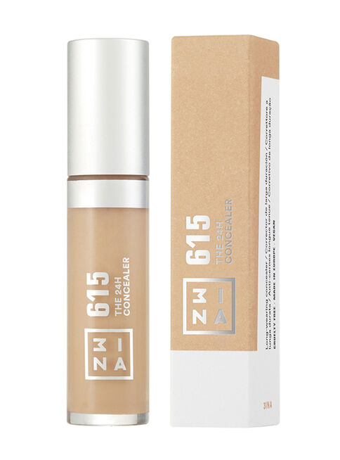 Corrector%20The%2024H%20Concealer%20615%203INA%2C%2Chi-res