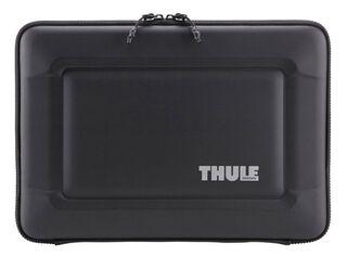 """Funda MacBook 15"""" Thule,,hi-res"""