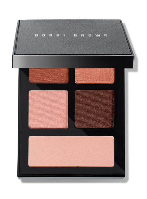 Paleta%20de%20Sombras%20The%20Essential%20Multicolor%20Eye%20Into%20The%20Sunset%20Bobbi%20Brown%2C%2Chi-res