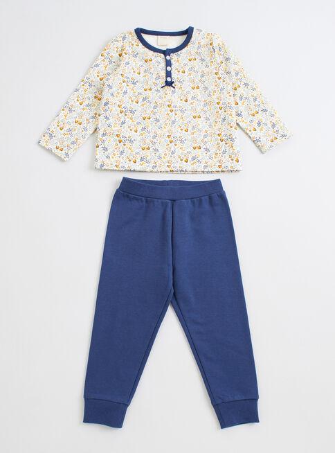 Pijama%20Franela%20Fleece%20Ni%C3%B1a%20Tribu%2CAzul%20Oscuro%2Chi-res