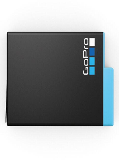 Bater%C3%ADa%20Recargable%20GoPro%20Hero8%2C%2Chi-res