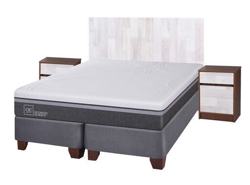 Box%20Spring%20Ortopedic%20Advance%20King%20FN%20%2B%20Set%20Muebles%20Legno%20Cic%2C%2Chi-res